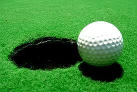Kết quả hình ảnh cho lỗ golf hình trái tim