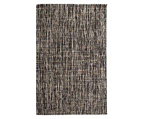 Tappeto copritavolo ~ Oltre fantastiche idee su tappeto scuro su colori