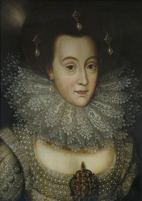 Bloody Mary: The Marriage, Reign, and Death of a Queen of England