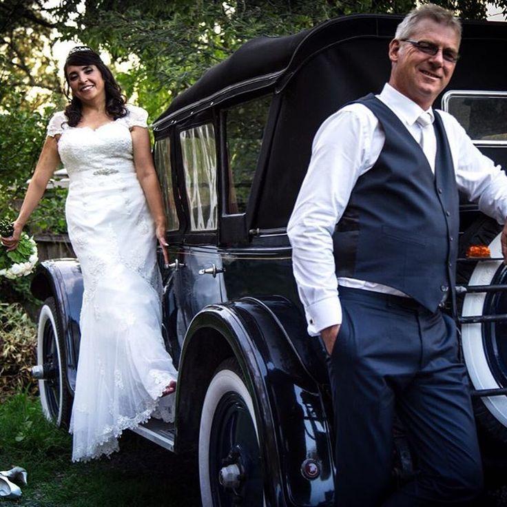 #weddingphotographer #melbourneweddingphotographer #dandenongranges #weddings…