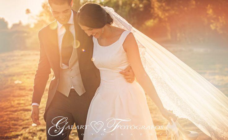 Fotógrafos de boda en Castellón, reportajes de boda, fotografía de enlaces, reportaje de novios, fotografía preboda, fotos postboda, fotografía de boda original, fotografía de boda en la playa, precio reportaje de boda,fotografía de boda artística, fotos de boda Castellón