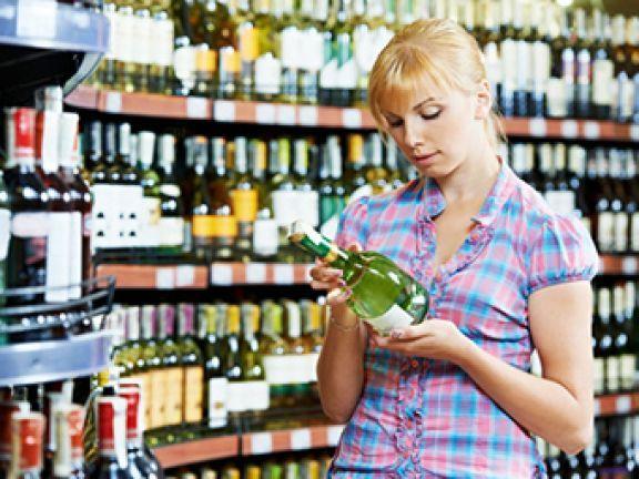 Ob Champagner, Cava oder Sekt: Es macht Eindruck, wenn man perfekt mit Schaumwein umzugehen weiß!