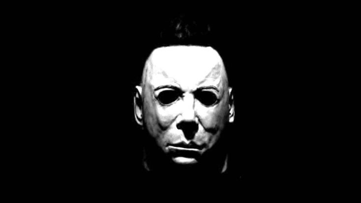 A new Halloween movie is coming from Eastbound & Down's David Gordon Green and Danny McBride...