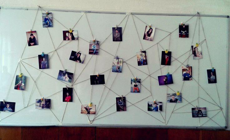 #DIY#decor#graduation