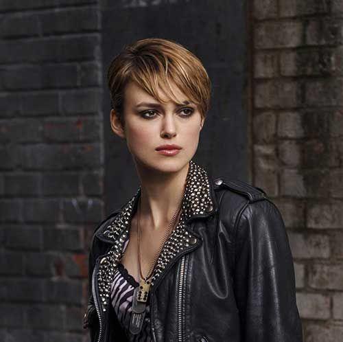 Keira-Knightley-Hair-Cut ~ Pelo-largo.com