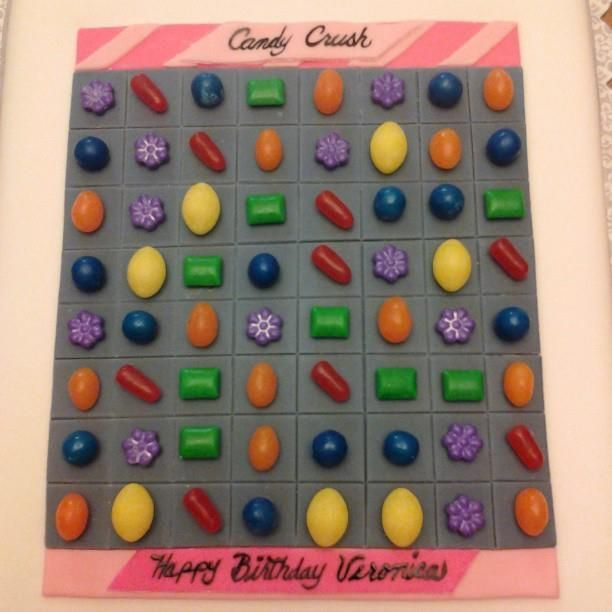LETS GO TO CANDY CRUSH SAGA GENERATOR SITE!  [NEW] CANDY CRUSH SAGA HACK ONLINE 100% REAL WORKING: www.online.generatorgame.com You can Add up to 9999 amount of Gold Bars each day for Free: www.online.generatorgame.com This is the only one method that working perfectly: www.online.generatorgame.com Trust me guys! Please Share this online hack: www.online.generatorgame.com  HOW TO USE: 1. Go to >>> www.online.generatorgame.com and choose Candy Crush Saga image (you will be redirect to Candy…