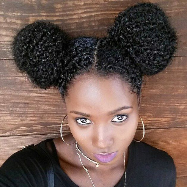 hair puff style 17 best images about with curls on 7437 | e7a7821115e8811c2bee1c5dc45ad5c4