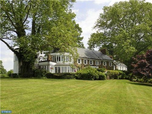 2-Story,Detached, Traditional - NEWTOWN SQUARE, PA - Property - LandAndFarm.com - Land for Sale