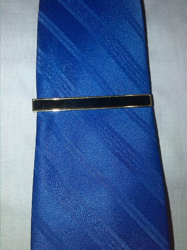 Pisa corbata