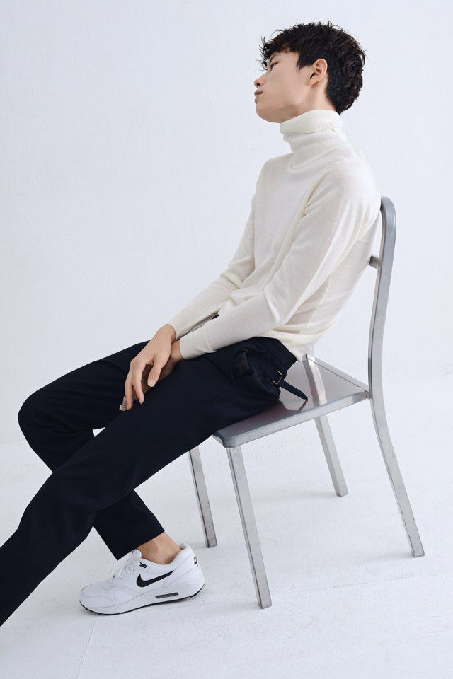 130 Best Minimal Men Images On Pinterest Fashion Fashion Minimal And Norse Projects