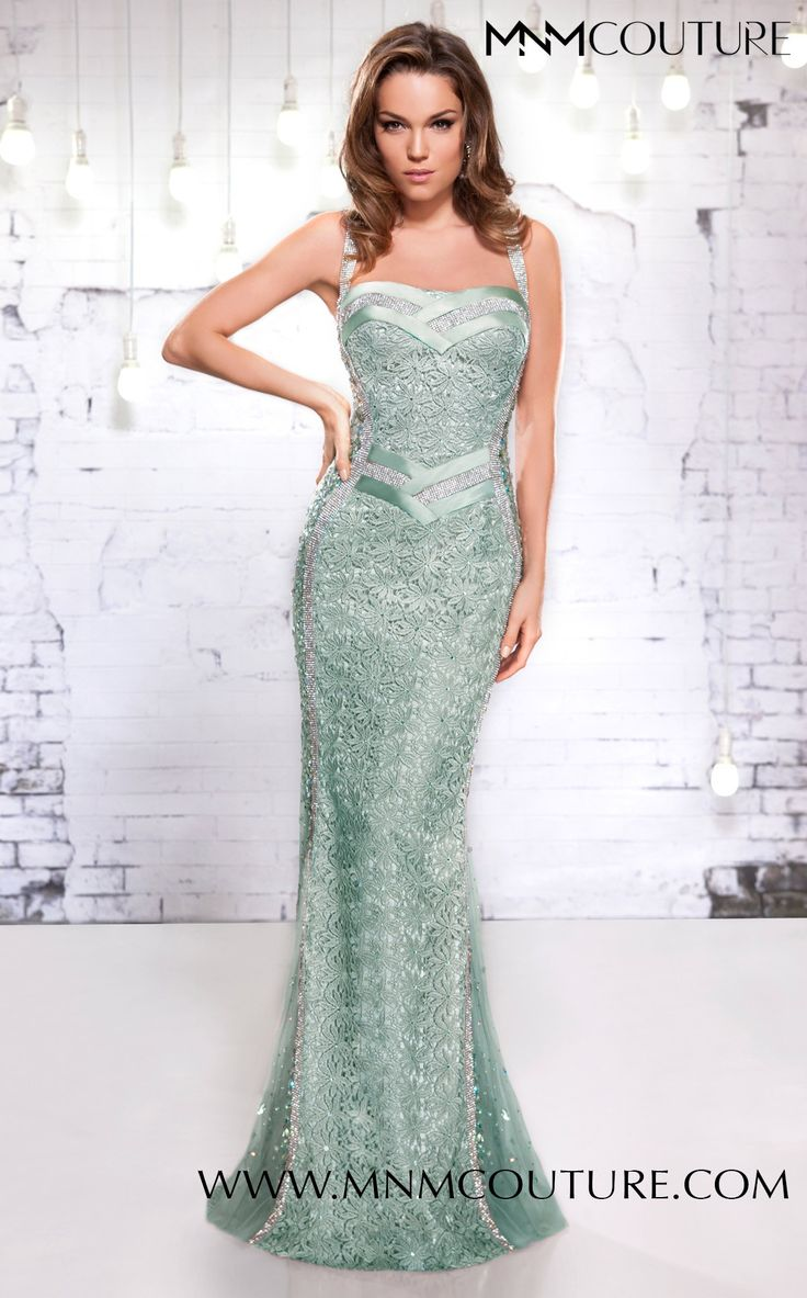 65 best Dresses to get made - Tamkin images on Pinterest | Couture ...