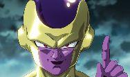 Dragon Ball Z: O Renascimento de Freeza – Legendado PT-BR   Animes Online Grátis