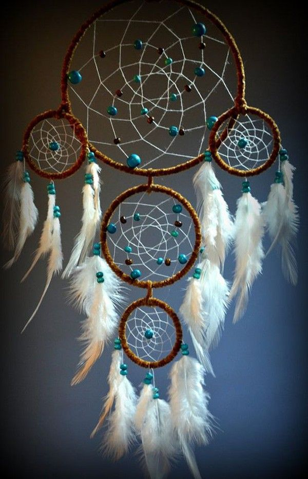 Pictures Of Dream Catchers Beauteous 11 Best Dream Catchers Images On Pinterest  Dream Catchers Dream Design Decoration