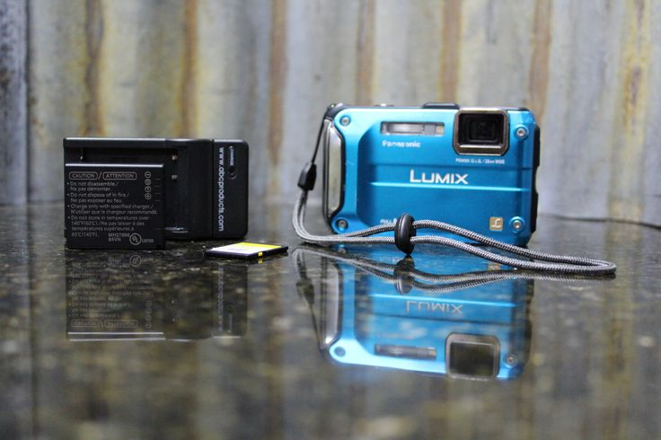 We know you were looking for one of these. http://tincanindustries.com/products/panasonic-lumix-dmc-ts3-waterproof-outdoor-digital-camera-blue-free-shipping?utm_campaign=social_autopilot&utm_source=pin&utm_medium=pin If it is already sold, keep searching, there is plenty more to find.