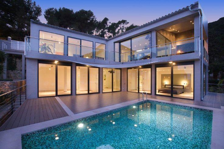 MCR Mallorca: Immobilien. Verkauf, Miete, Langzeitmiete, Haus, Villa