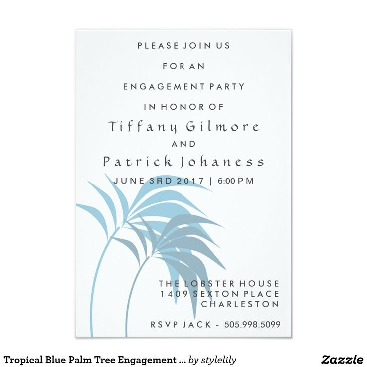 617 best Engagement Party Invitations images on Pinterest - engagement party invitation template