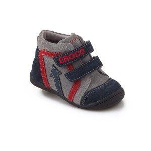 11095026-067 #παιδικο #παπουτσι #πρωτα_βηματα #first_steps #crocodilino #justoforkids #shoesforkids #shoes #παπουτσι #παιδικο #παπουτσια #παιδικα #papoutsi #paidiko #papoutsia #paidika #kidsshoes #fashionforkids #kidsfashion