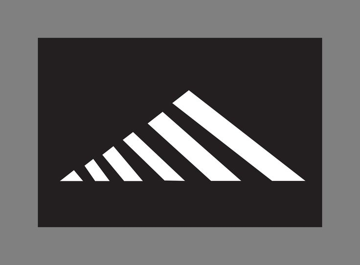 MONICAMATOSPIRES_SAM1_ORDRE