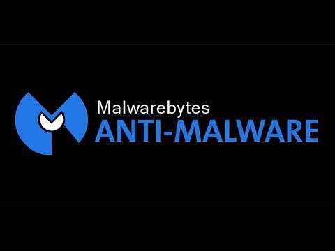 Malwarebytes Anti Malware 3 6 1 Crack + License Key 2019 Free