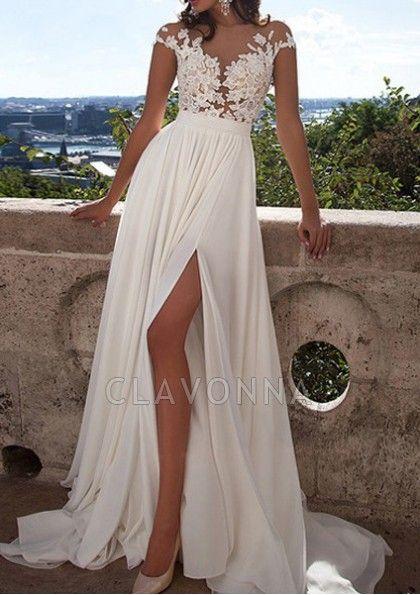 Prom Dress Canada 8m52958