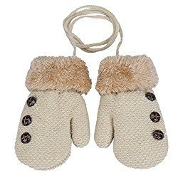 Go to http://prenatal-baby-toddler-preschool-store.co.uk/baby-boy-girl-glovesyistu-cute-leaf-plush-softe-warm-gloves  to review Baby Boy Girl Gloves,Yistu Cute Leaf Plush Softe Warm Gloves