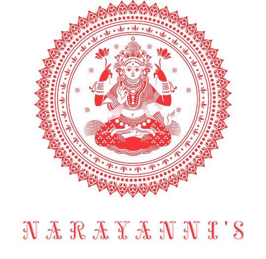 Narayanni's