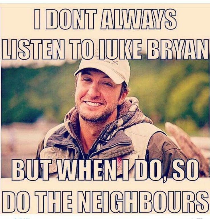 Lyric country girl shake it for me lyrics luke bryan : 546 best Luke Bryan & Jason Aldean images on Pinterest | Luke ...