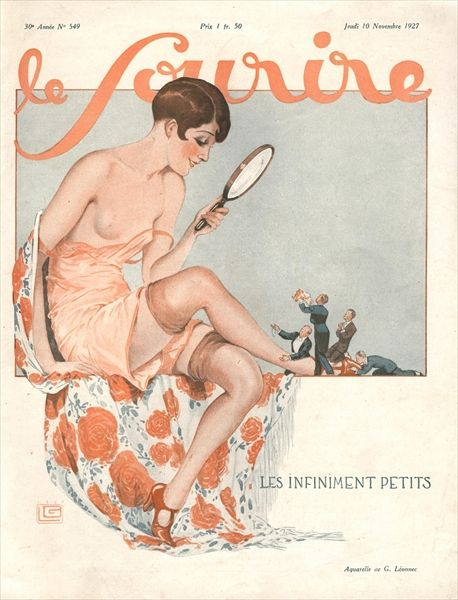 Image result for le sourire covers