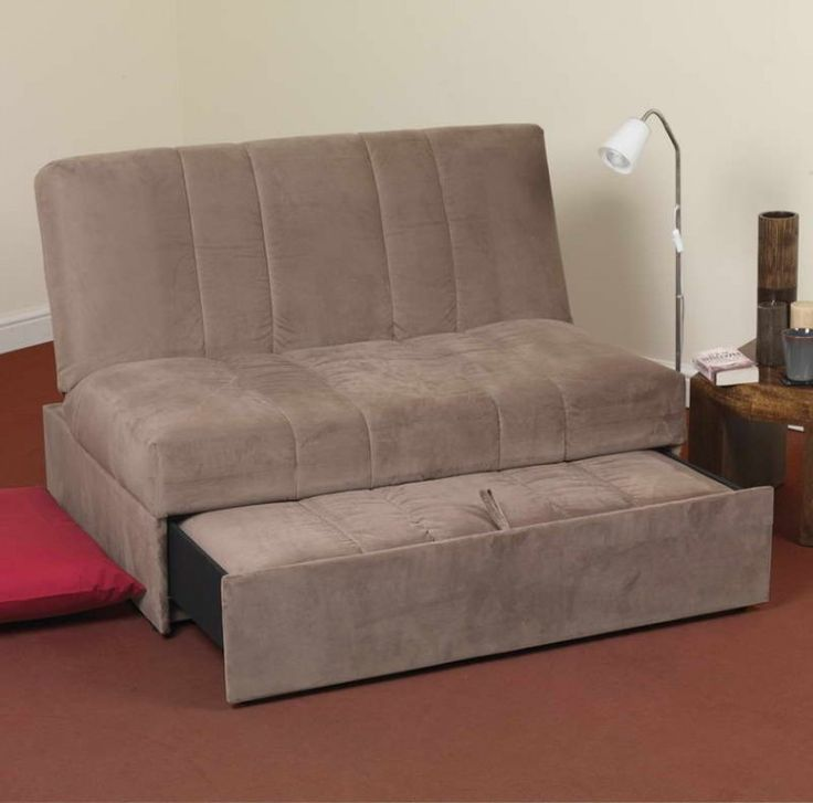 Aminach Sofa Bed In Brooklyn: 17 Best Images About Sofa Bed On Pinterest