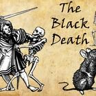 *** LAST UPDATED NOVEMBER 2014 *** PowerPoints and resources covering all aspects of the Black Death: I believe these to be the most comprehensive and detailed available on TPT.  Download this package and not only do you save on the combined cover price of each of my Black Death PowerPoints, you will also receive free updates on any new Black Death resources I develop in the future!  !!!