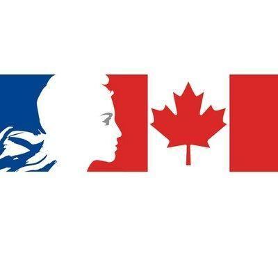 La France au Canada (@franceaucanada) | Twitter