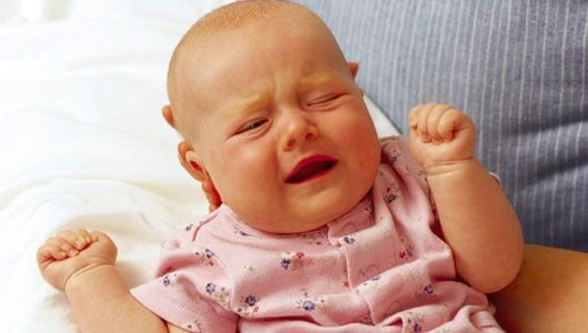 30+ Cry Baby Pictures | ThemesCompany