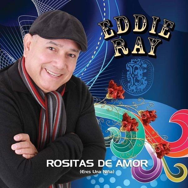 Check out eddie ray barela on ReverbNationEXITO GRANDE !!!! PARA QUE ME HACES LLORAR!! BY EDDIE RAY BARELA