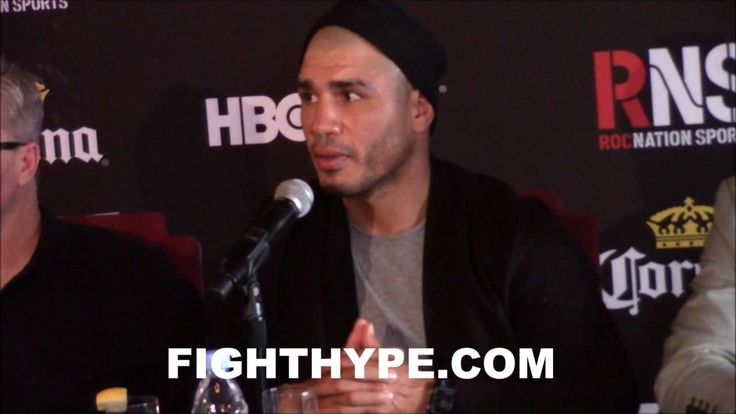 MIGUEL COTTO REVEALS THE ONLY WAY HE WOULD FIGHT MANNY PACQUIAO AGAIN; OPENS UP ON CATCHWEIGHTS - http://www.truesportsfan.com/miguel-cotto-reveals-the-only-way-he-would-fight-manny-pacquiao-again-opens-up-on-catchweights/