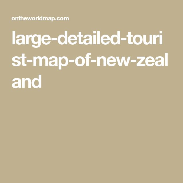 10 best New Zealand 201617 images on Pinterest Cards Maps and