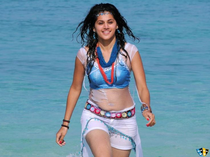 Taapsee Pannu HD Wallpapers High Definition Free Background