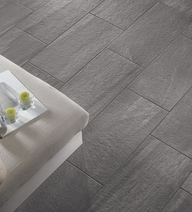 Pietra Valmalenco | Coem porcelain stoneware tiles and ceramics for outdoor flooring and indoor wall tiling.