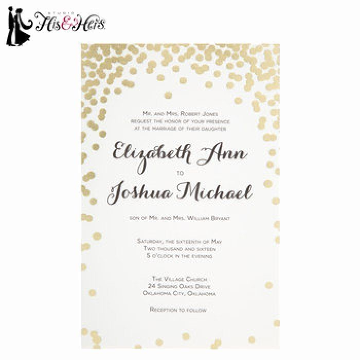 Hobby Lobby Wedding Template Beautiful Awesome Hobby Lobby Wedding Invitation Te Hobby Lobby Wedding Invitations Wedding Templates Wedding Invitation Templates