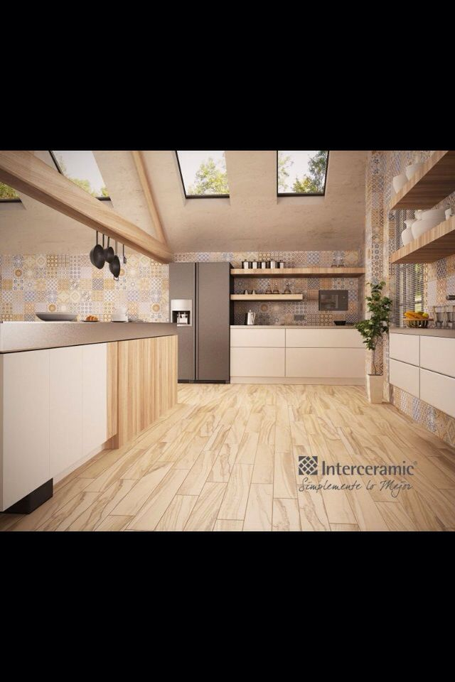 13 best interceramic teziutlan images on pinterest for Interceramic pisos
