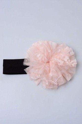 Paper faces bebek saç bandı, pudra dantel çiçekli, siyah ürünü, özellikleri ve en uygun fiyatları n11.com'da! Paper faces bebek saç bandı, pudra dantel çiçekli, siyah, şapkalar kategorisinde! 20960459