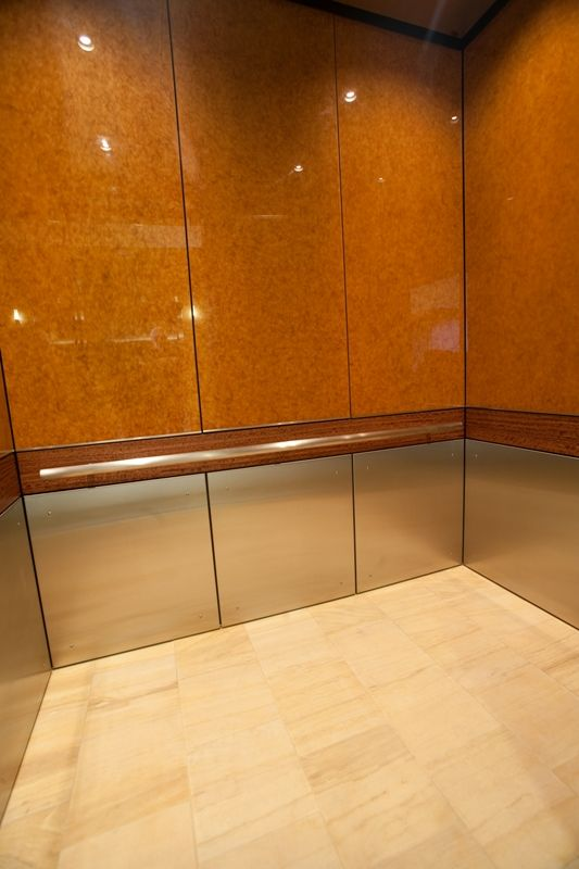 78 Images About Elevator Lift Cab On Pinterest Glasses