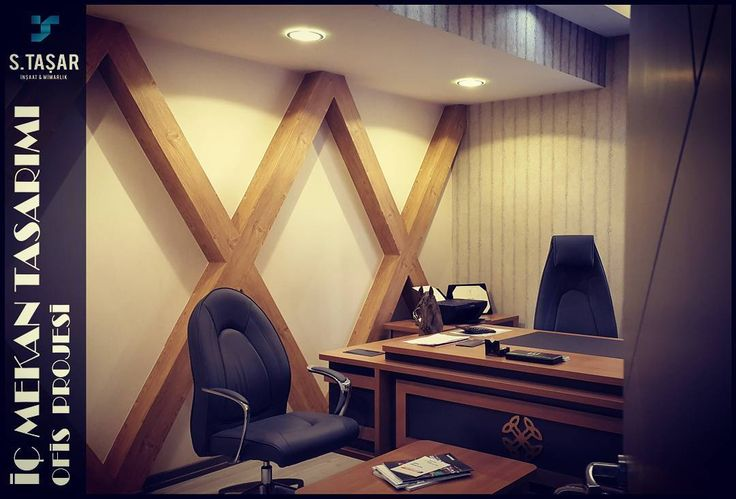 S. Taşar İnşaat ve Mimarlık firması mimari ofisi. İç mekan tasarımı ve uygulama ve daha fazlası..