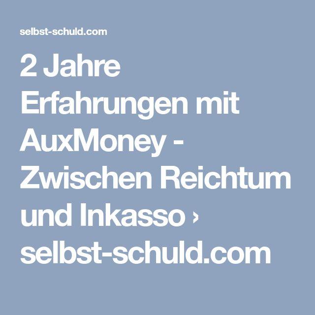 Die besten 25+ Reichtum Ideen auf Pinterest Deutsche - wohnideen aktie kindergarten