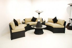Excellent Furniture Sofa Sets