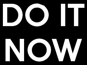 Do_It_Now.png (300×224)