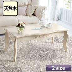 パッチワークソファーベッド 通販 【ニッセン】 スタイルで選ぶ(家具・ソファー) 北欧風家具