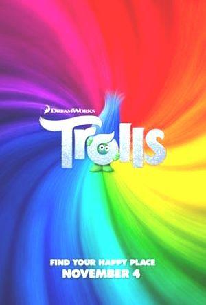 Secret Link Stream Regarder Sexy Hot Trolls Trolls HD Full Peliculas Online Guarda free streaming Trolls Where Can I Ansehen Trolls Online #TheMovieDatabase #FREE #filmpje This is Full