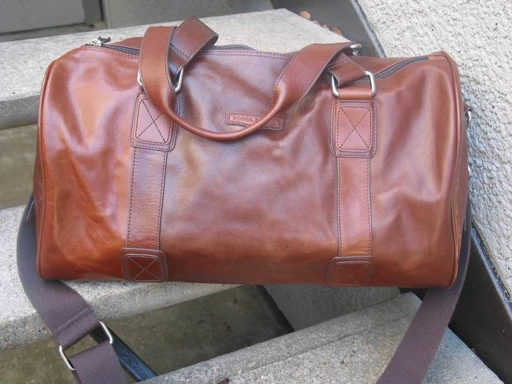 80 best Luggage images on Pinterest | Carry on luggage, Garment ...