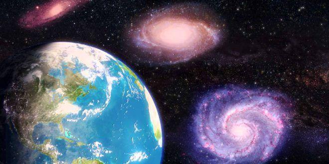 A világegyetem rejtélyei: 10 megválaszolhatatlan kérdés