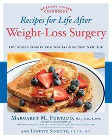 Diet plan autoimmune disease photo 4